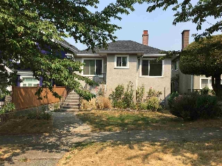 "Main Photo: 2555 E 7TH Avenue in Vancouver: Renfrew VE House for sale in ""VVERE"" (Vancouver East)  : MLS® # R2197051"