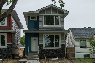 Main Photo: 12345 85 Street in Edmonton: Zone 05 House for sale : MLS® # E4077828