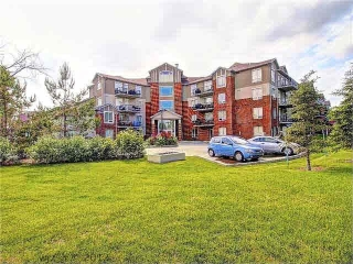 Main Photo: 208 6315 135 Avenue in Edmonton: Zone 02 Condo for sale : MLS® # E4078518