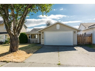 Main Photo: 8536 120A Street in Surrey: Queen Mary Park Surrey House for sale : MLS®# R2200063