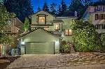 Main Photo: 628 THURSTON Terrace in Port Moody: North Shore Pt Moody House for sale : MLS® # R2202763