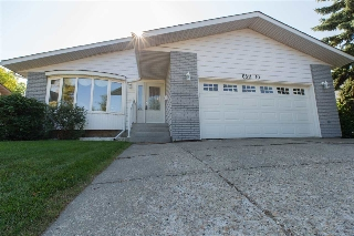 Main Photo: 6811 10 Avenue in Edmonton: Zone 29 House for sale : MLS® # E4080890