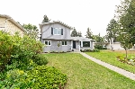 Main Photo:  in Edmonton: Zone 14 House for sale : MLS® # E4082014