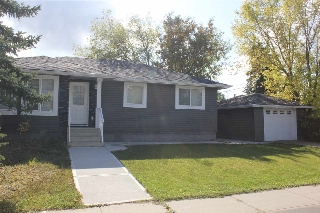Main Photo: 15803 81 Avenue in Edmonton: Zone 22 House for sale : MLS® # E4082154