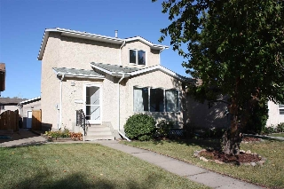 Main Photo: 4116 36 Street in Edmonton: Zone 29 House for sale : MLS® # E4082241