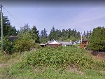 Main Photo: 1052 ROSAMUND Road in Gibsons: Gibsons & Area House for sale (Sunshine Coast)  : MLS® # R2210054
