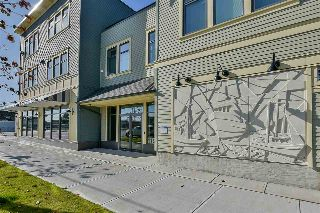 "Main Photo: 204 11971 3RD Avenue in Richmond: Steveston Village Condo for sale in ""KIMURA BLDG"" : MLS® # R2210585"