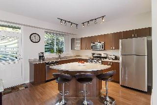"Main Photo: 84 2200 PANORAMA Drive in Port Moody: Heritage Woods PM Townhouse for sale in ""QUEST"" : MLS® # R2212654"