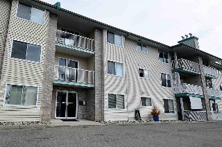 "Main Photo: 205 7265 HAIG Street in Mission: Mission BC Condo for sale in ""Ridgeview Place"" : MLS® # R2213620"