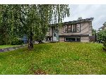 Main Photo: 31399 WINTON Avenue in Abbotsford: Poplar House for sale : MLS® # R2215810