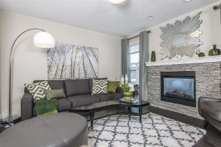 Main Photo:  in Edmonton: Zone 55 House for sale : MLS® # E4088687