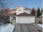 Main Photo: 8 HOLLOWAY Place: St. Albert House for sale : MLS® # E4090506