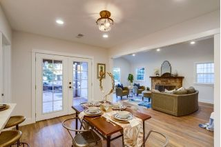 Main Photo: NORTH PARK House for sale : 4 bedrooms : 3416 Grim Ave in San Diego