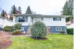 Main Photo: 11470 96A Avenue in Surrey: Royal Heights House for sale (North Surrey)  : MLS® # R2240677