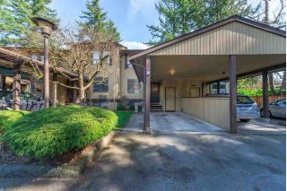 Main Photo: 41 2998 MOUAT Drive in Abbotsford: Abbotsford West Townhouse for sale : MLS® # R2247631