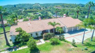 Main Photo: VISTA House for sale : 4 bedrooms : 3044 SOUTHWIND LN