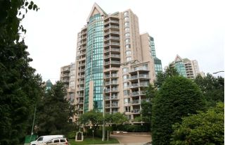 "Main Photo: 101 1190 PIPELINE Road in Coquitlam: North Coquitlam Condo for sale in ""THE MACKENZIE"" : MLS®# R2287052"