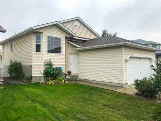 Main Photo: 13623 128 Avenue in Edmonton: Zone 01 House for sale : MLS®# E4129046