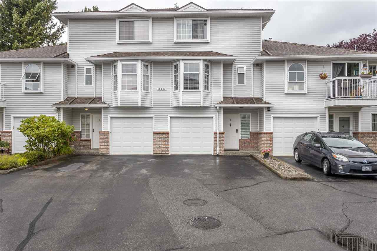 FEATURED LISTING: 2 - 13964 72 Avenue Surrey
