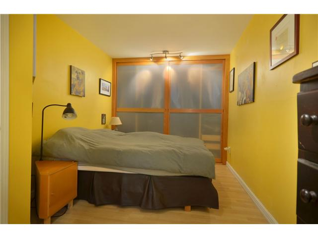 "Photo 6: 104 1082 W 8TH Avenue in Vancouver: Fairview VW Condo for sale in ""LA GALLERIA"" (Vancouver West)  : MLS(r) # V916450"
