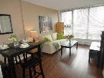 "Main Photo: 803 939 EXPO Boulevard in Vancouver: Yaletown Condo for sale in ""MAX II"" (Vancouver West)  : MLS(r) # V948084"