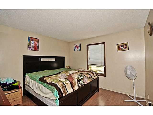 Photo 11: 252 MARTINDALE Boulevard NE in CALGARY: Martindale Residential Detached Single Family for sale (Calgary)  : MLS(r) # C3591606