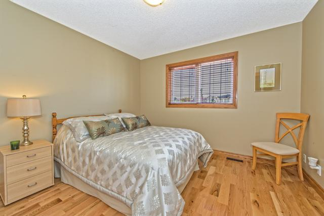 Photo 15: 158 HAMPSTEAD CIR NW in Calgary: Hamptons Residential Detached Single Family  : MLS(r) # C3637486