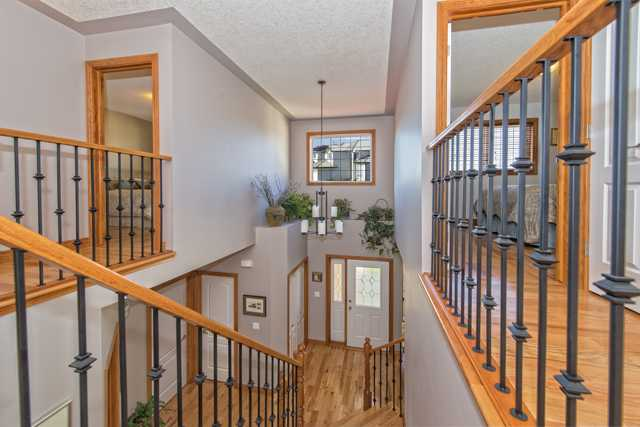 Photo 3: 158 HAMPSTEAD CIR NW in Calgary: Hamptons Residential Detached Single Family  : MLS(r) # C3637486