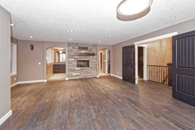 Photo 13: 109 ASPEN ACRES MANOR SW in Calgary: Aspen Woods Residential Detached Single Family  : MLS(r) # C3642375