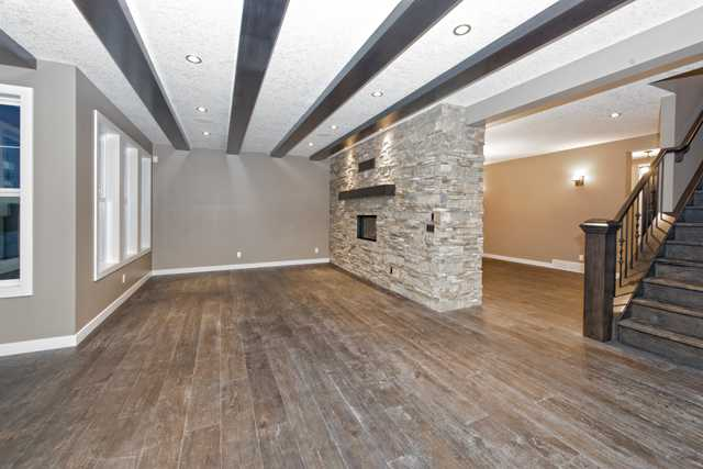 Photo 9: 109 ASPEN ACRES MANOR SW in Calgary: Aspen Woods Residential Detached Single Family  : MLS(r) # C3642375
