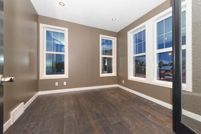 Photo 7: 109 ASPEN ACRES MANOR SW in Calgary: Aspen Woods Residential Detached Single Family  : MLS(r) # C3642375