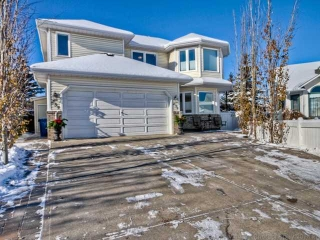 Main Photo: 239 HIDDEN VALLEY Place NW in Calgary: Hidden Valley House for sale : MLS(r) # C3643560