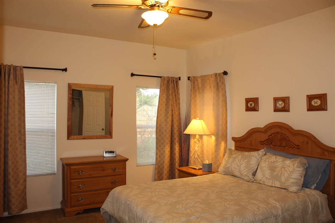 Photo 8: CARLSBAD SOUTH Manufactured Home for sale : 3 bedrooms : 7118 San Bartolo in Carlsbad