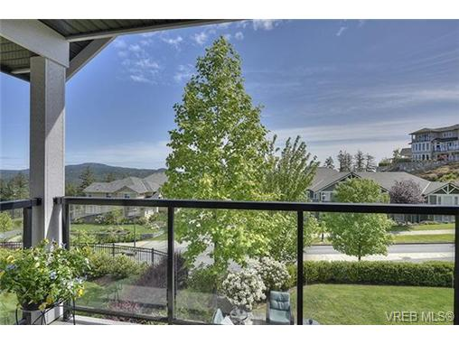 Photo 18: 1170 Deerview Place in VICTORIA: La Bear Mountain Single Family Detached for sale (Langford)  : MLS(r) # 364374