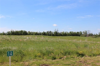 Main Photo: 14, 53526 Range Road 275: Rural Parkland County Rural Land/Vacant Lot for sale : MLS®# E4023152