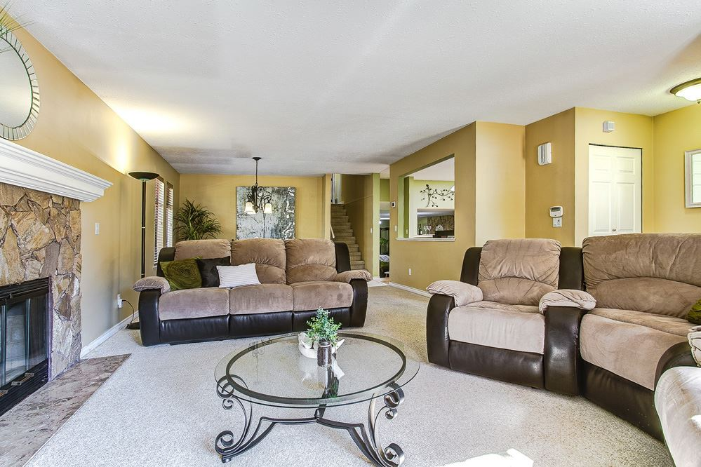 Photo 8: 22657 KENDRICK Loop in Maple Ridge: East Central House for sale : MLS(r) # R2110828