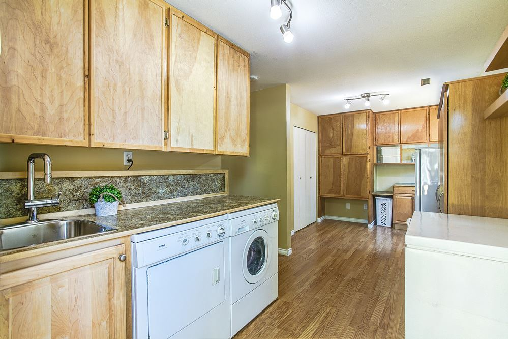 Photo 12: 22657 KENDRICK Loop in Maple Ridge: East Central House for sale : MLS(r) # R2110828