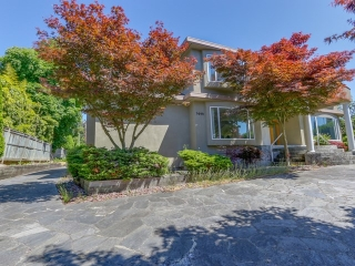 Main Photo: 5690 ANGUS Drive in Vancouver: Shaughnessy House for sale (Vancouver West)  : MLS(r) # R2118146