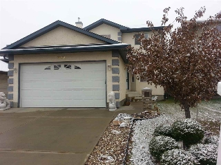 Main Photo: 16129 83 Street in Edmonton: Zone 28 House for sale : MLS(r) # E4042842