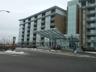 Main Photo:  in Edmonton: Zone 16 Condo for sale : MLS(r) # E4044397