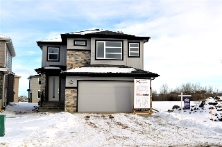 Main Photo: 6606 53 Avenue: Beaumont House for sale : MLS(r) # E4049681
