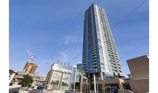 Main Photo: 3103 6461 TELFORD Avenue in Burnaby: Metrotown Condo for sale (Burnaby South)  : MLS(r) # R2139143