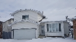 Main Photo: 15611 80 Street in Edmonton: Zone 28 House for sale : MLS(r) # E4051269
