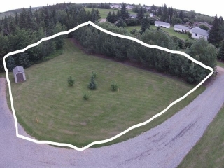 Main Photo: 5310 52 Street: Gibbons Vacant Lot for sale : MLS(r) # E4051551