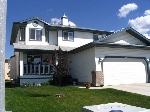 Main Photo: 16423 62 Street in Edmonton: Zone 03 House for sale : MLS(r) # E4053450
