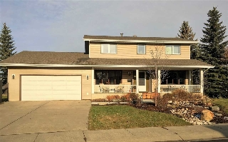Main Photo: 11208 32 Avenue in Edmonton: Zone 16 House for sale : MLS(r) # E4055373