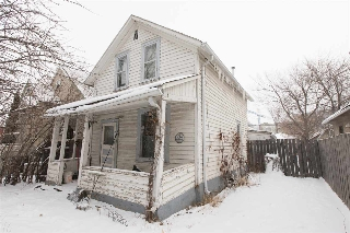 Main Photo: 11235 85 Street in Edmonton: Zone 05 Vacant Lot for sale : MLS® # E4056015