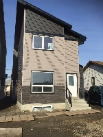 Main Photo: 13012 121 Street in Edmonton: Zone 01 House for sale : MLS(r) # E4057015