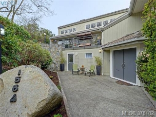 Main Photo: 1564 Prospect Place in VICTORIA: OB North Oak Bay Single Family Detached for sale (Oak Bay)  : MLS® # 376182