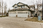 Main Photo: #2 211 BLACKBURN Drive E in Edmonton: Zone 55 House Half Duplex for sale : MLS(r) # E4058410